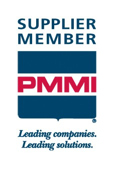 PPMI Supplier Member