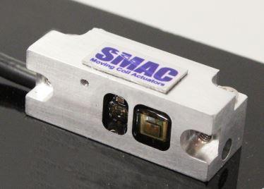Encoders   SMAC Corporation