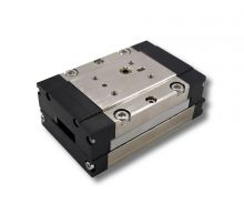 Linear Slide Actuators Sla Series